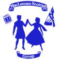 MacLennan  Scottish group